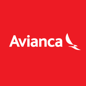 Avianca Coupon Code 20% Off