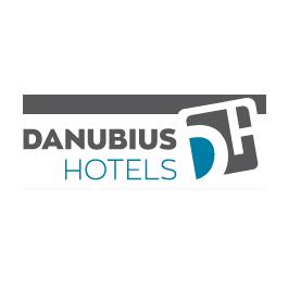 Danubius Hotels Coupon Code