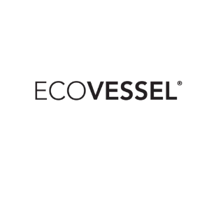 Eco Vessel Coupon Code