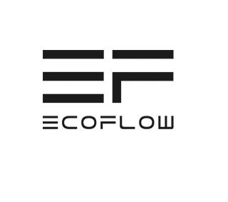 EcoFlow coupon code