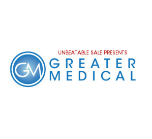 Greater Medical coupon code