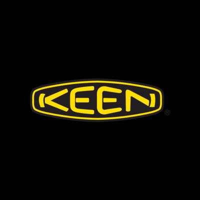 KEEN Footwear Coupon Code 10% Off