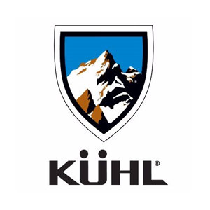 KUHL Coupon Code