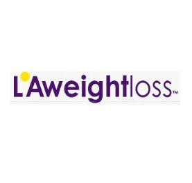 La weight loss coupon code
