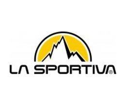 La Sportiva Coupon Code 15% Off