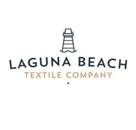 Laguna Beach Textile Company coupon code