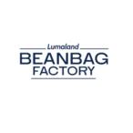 Lumaland Bean bag factory coupon code