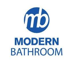 Modern Bathroom Coupon Code $10 Off