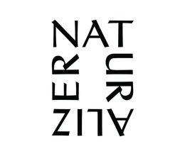 Naturalizer Coupon Code $10 Off