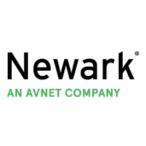 Newark Coupon Code $15 Off
