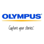 Olympus Coupon Code 10% Off