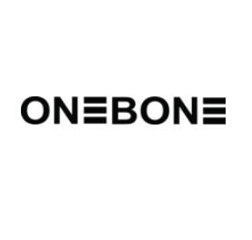 One Bone Brand Coupon Code