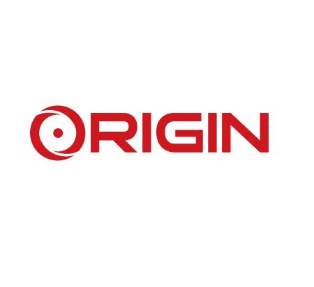 Origin PC Coupon Code