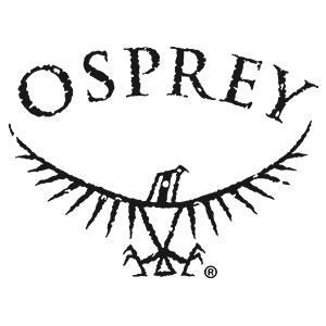 Osprey Coupon Code