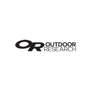 Outdoor Research Coupon Code