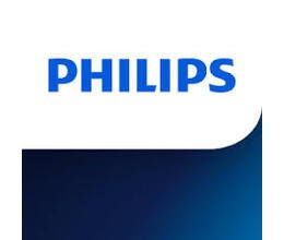 Philips Coupon Code $20 Off