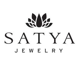 Satya Jewelry Coupon Code 20% Off