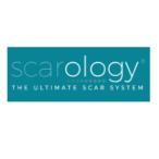 scarology