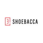 Shoebacca Coupon Code $5 Off