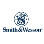 Smith-Wesson Coupon code