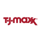 TJ Maxx Coupon Code 15% Off