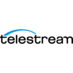 Telestream Coupon Code $5 Off