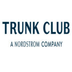 Trunk Club Coupon Code 10% Off