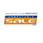 unbeatablesale.com coupon code