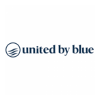 United By Blue coupon code