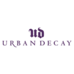 Urban Decay Coupon Code 15% Off