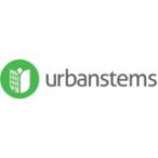 UrbanStems Coupon Code $15 Off