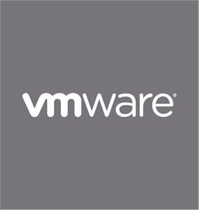 VMware Coupon Code $15 Off