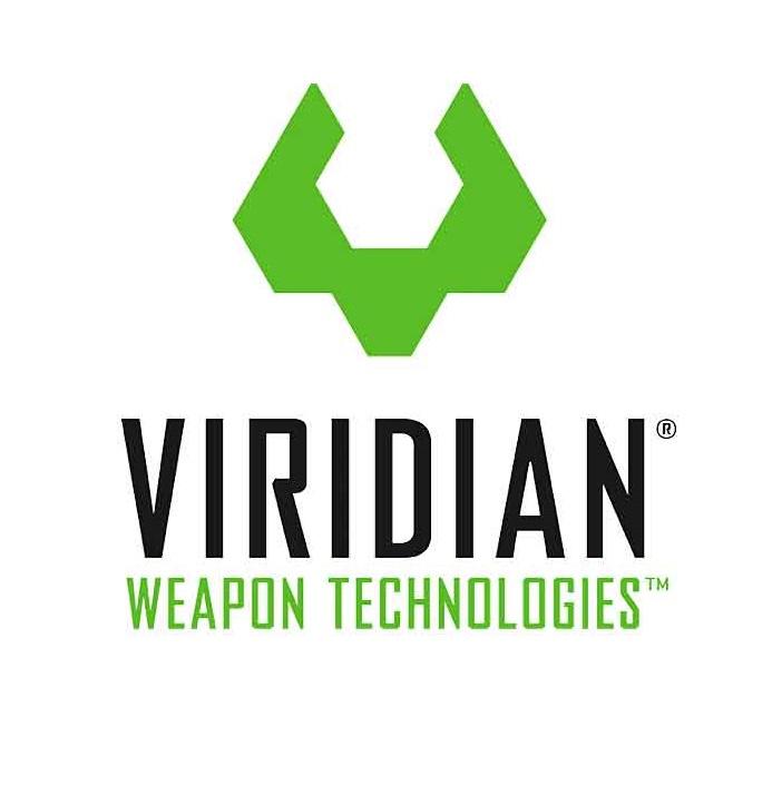Viridian-weapon-coupon code