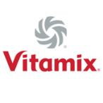 Vitamix Coupon Code 5% Off