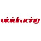 Vivid Racing coupon code