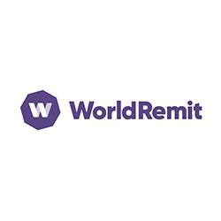 WorldRemit Coupon Code 30% Off