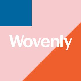 Wovenly Rugs coupon code