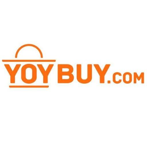 YOYBUY Coupon code
