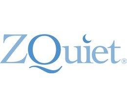 ZQuiet Coupon Code 25% Off