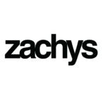 Zachys coupon code