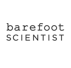 barefoot scientist coupon code