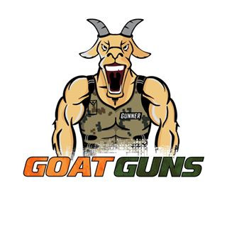 goatguns coupon code