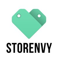 Storenvy Coupon Code $5 Off