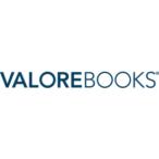 valorebooks coupon code