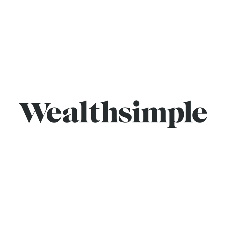 Wealthsimple Coupon Code 30% OFF