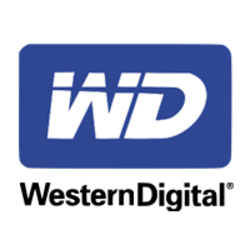 Western Digital Coupon Code 30% OFF Archives | Pop The Coupon