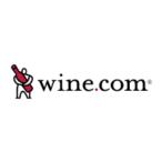 wine.com coupon code