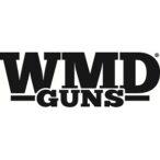 wmd guns coupon code