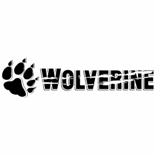 wolverine coupon code