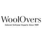 woolovers coupon code